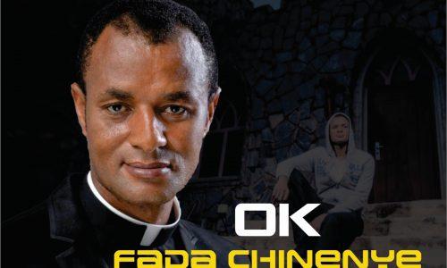 Fada Chinenye - OK! FT Deep Thots